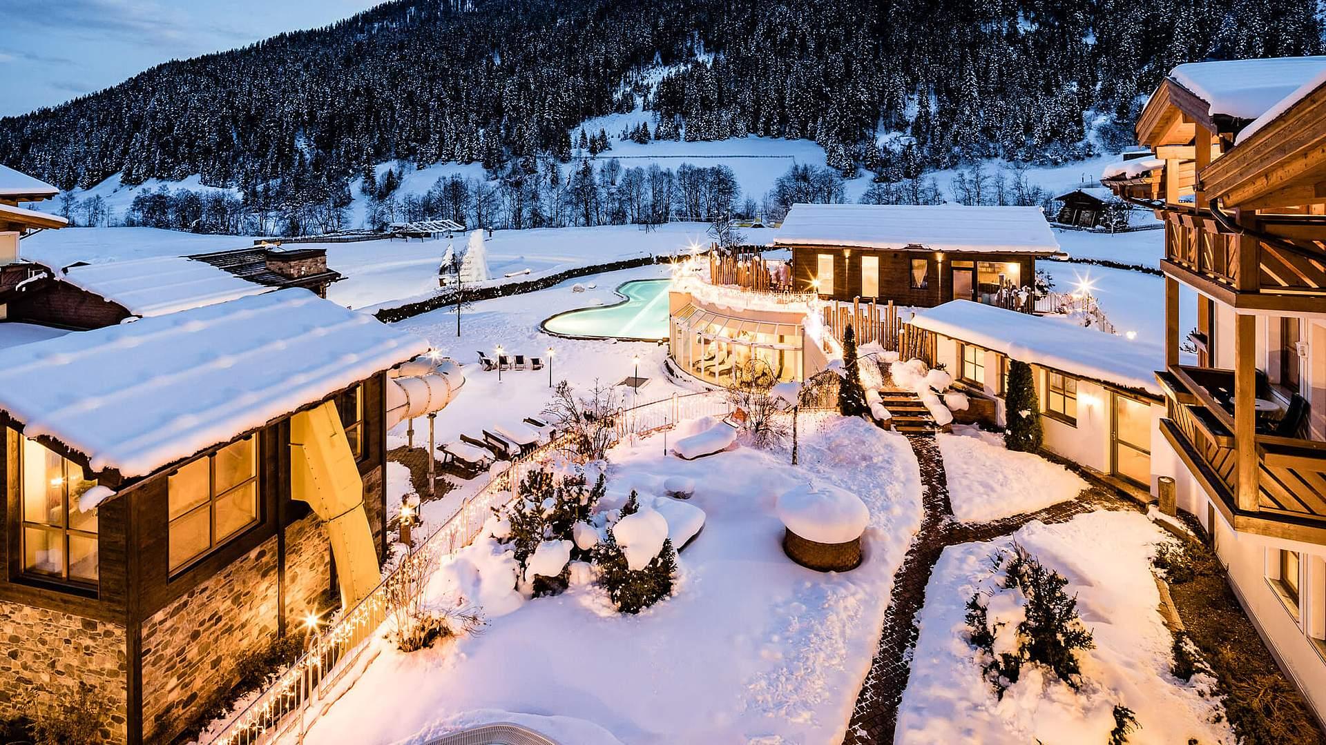 csm_hotel-schneeberg-ridnaun-suedtirol-alto-adige-winter-aussen00001_9702ced3da.jpg